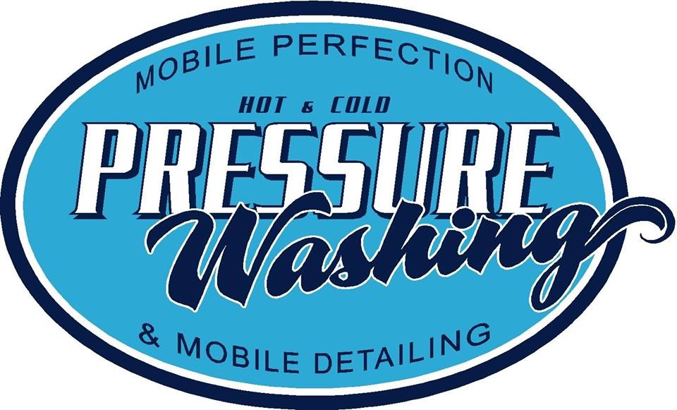 Mobile Perfection Logo